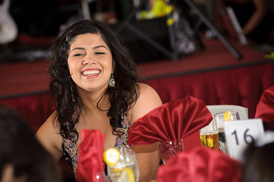 9951-d700_Danny_and_Rachelle_San_Jose_Wedding_Photography