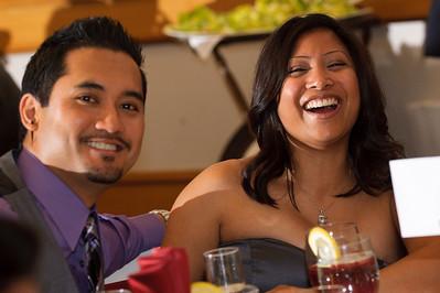 9960-d700_Danny_and_Rachelle_San_Jose_Wedding_Photography