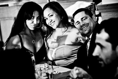 9961-d700_Danny_and_Rachelle_San_Jose_Wedding_Photography