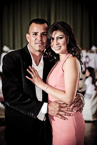 9972-d700_Danny_and_Rachelle_San_Jose_Wedding_Photography