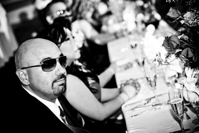 0166-d700_Danny_and_Rachelle_San_Jose_Wedding_Photography