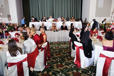 0059-d3_Danny_and_Rachelle_San_Jose_Wedding_Photography