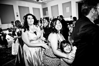 0229-d3_Danny_and_Rachelle_San_Jose_Wedding_Photography