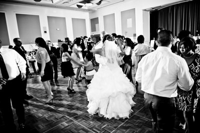 0157-d3_Danny_and_Rachelle_San_Jose_Wedding_Photography