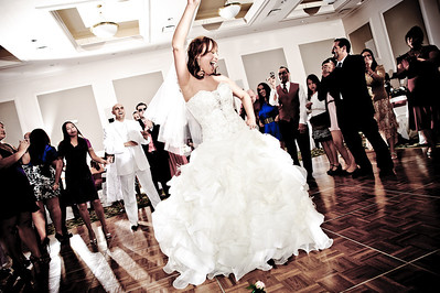 0238-d3_Danny_and_Rachelle_San_Jose_Wedding_Photography