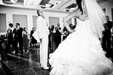 0241-d3_Danny_and_Rachelle_San_Jose_Wedding_Photography