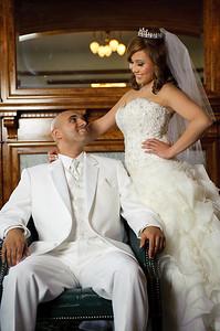 9520-d3_Danny_and_Rachelle_San_Jose_Wedding_Photography