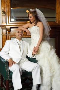 9504-d3_Danny_and_Rachelle_San_Jose_Wedding_Photography