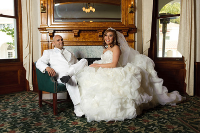 9497-d3_Danny_and_Rachelle_San_Jose_Wedding_Photography