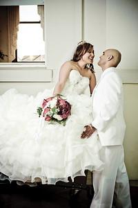 9617-d3_Danny_and_Rachelle_San_Jose_Wedding_Photography