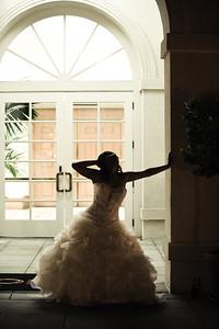 0757-d700_Danny_and_Rachelle_San_Jose_Wedding_Photography