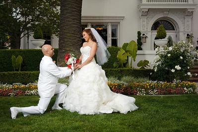 9862-d3_Danny_and_Rachelle_San_Jose_Wedding_Photography