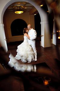 0515-d3_Danny_and_Rachelle_San_Jose_Wedding_Photography