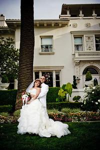 9858-d3_Danny_and_Rachelle_San_Jose_Wedding_Photography