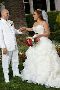 9876-d3_Danny_and_Rachelle_San_Jose_Wedding_Photography
