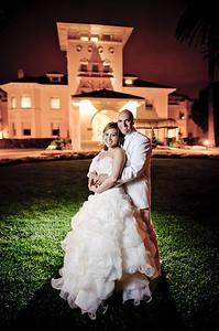 0504-d3_Danny_and_Rachelle_San_Jose_Wedding_Photography