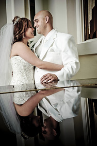 9622-d3_Danny_and_Rachelle_San_Jose_Wedding_Photography