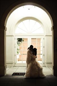0765-d700_Danny_and_Rachelle_San_Jose_Wedding_Photography