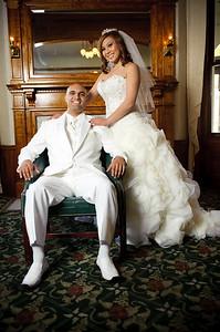 9512-d3_Danny_and_Rachelle_San_Jose_Wedding_Photography
