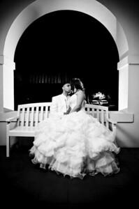 0509-d3_Danny_and_Rachelle_San_Jose_Wedding_Photography