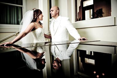 9633-d3_Danny_and_Rachelle_San_Jose_Wedding_Photography