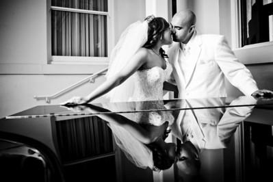 9635-d3_Danny_and_Rachelle_San_Jose_Wedding_Photography
