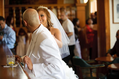 9290-d700_Rachelle_and_Danny_San_Jose_Wedding_Photography