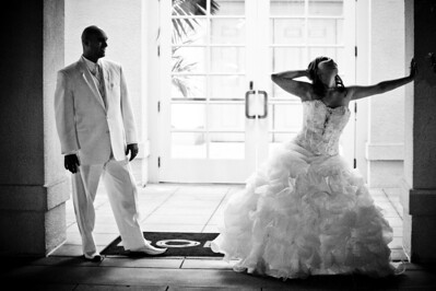 0756-d700_Danny_and_Rachelle_San_Jose_Wedding_Photography