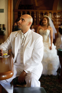9284-d700_Rachelle_and_Danny_San_Jose_Wedding_Photography