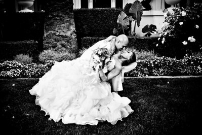 9871-d3_Danny_and_Rachelle_San_Jose_Wedding_Photography
