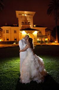 0494-d3_Danny_and_Rachelle_San_Jose_Wedding_Photography