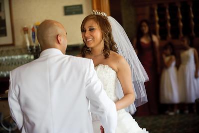 9291-d700_Rachelle_and_Danny_San_Jose_Wedding_Photography