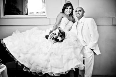 9608-d3_Danny_and_Rachelle_San_Jose_Wedding_Photography