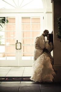 0768-d700_Danny_and_Rachelle_San_Jose_Wedding_Photography