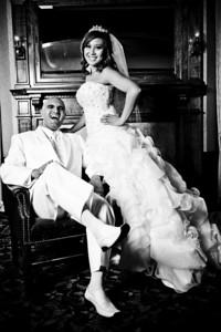 9501-d3_Danny_and_Rachelle_San_Jose_Wedding_Photography