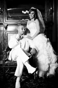 9527-d3_Danny_and_Rachelle_San_Jose_Wedding_Photography