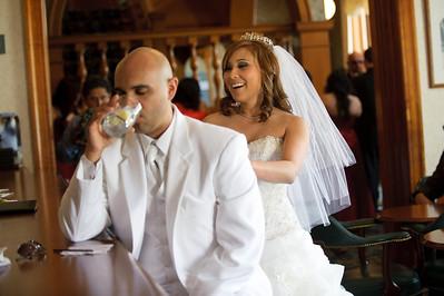 9287-d700_Rachelle_and_Danny_San_Jose_Wedding_Photography