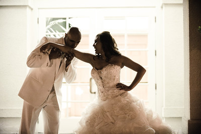 0762-d700_Danny_and_Rachelle_San_Jose_Wedding_Photography