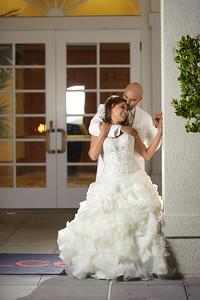 0778-d700_Danny_and_Rachelle_San_Jose_Wedding_Photography