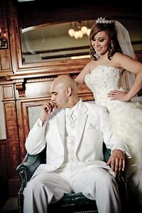 9518-d3_Danny_and_Rachelle_San_Jose_Wedding_Photography