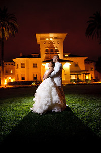 0501-d3_Danny_and_Rachelle_San_Jose_Wedding_Photography