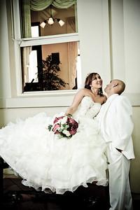 9610-d3_Danny_and_Rachelle_San_Jose_Wedding_Photography