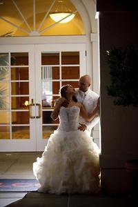 0779-d700_Danny_and_Rachelle_San_Jose_Wedding_Photography