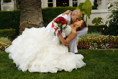 9873-d3_Danny_and_Rachelle_San_Jose_Wedding_Photography
