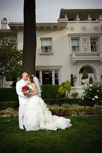 9866-d3_Danny_and_Rachelle_San_Jose_Wedding_Photography