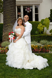 9856-d3_Danny_and_Rachelle_San_Jose_Wedding_Photography