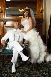9524-d3_Danny_and_Rachelle_San_Jose_Wedding_Photography