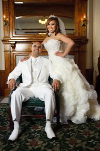 9514-d3_Danny_and_Rachelle_San_Jose_Wedding_Photography