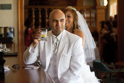 9289-d700_Rachelle_and_Danny_San_Jose_Wedding_Photography