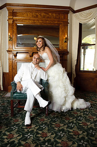 9528-d3_Danny_and_Rachelle_San_Jose_Wedding_Photography